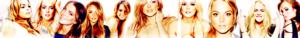 Lindsay Lohan - Banner Suggestion 2