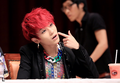 Ljoe hottie☜❤☞ - teen-top photo