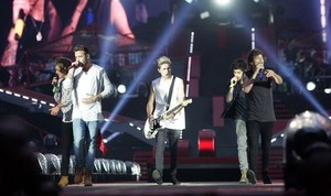 Лондон Wembley Stadium, United Kingdom June 6th, 2014