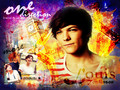 Louis 4 ever♥ - louis-tomlinson fan art