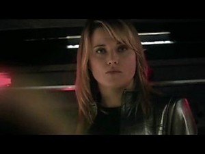 Lucy (Battlestar Galactica)