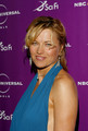 Lucy Lawless BSG - lucy-lawless photo