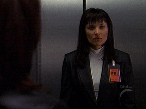 Lucy Lawless wallpaper with a business suit and a suit titled Lucy Lawless