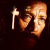 Machete 사진 entitled Machete Cortez