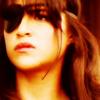 Machete 사진 containing sunglasses and a portrait called Machete - Luz