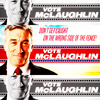 Machete - Senator McLaughlin