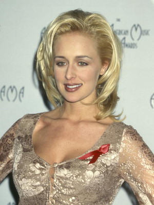 "Malinda Gayle ""Mindy"" McCready (November 30, 1975 – February 17, 2013)"