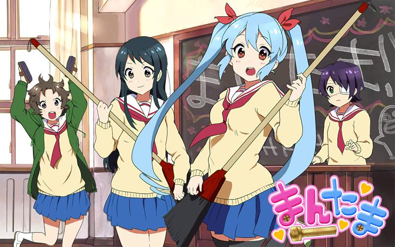 Mantama-JOY-4-anime-37110052-800-500.jpg