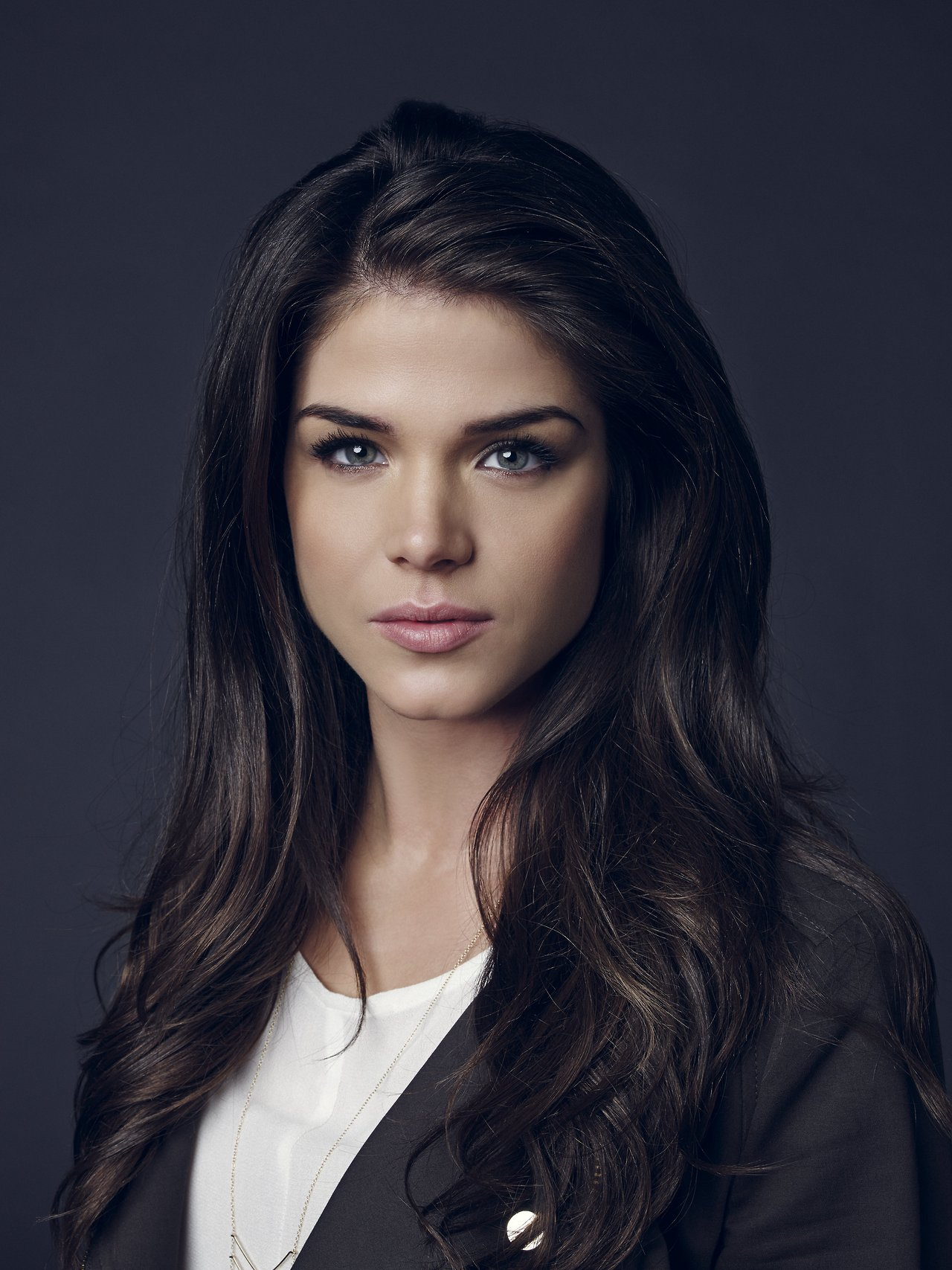 The 100 Tv Show Images Marie Avgeropoulos Hd Wallpaper
