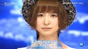 Mariko Graduation