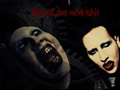 Marilyn Manson<3 - marilyn-manson photo