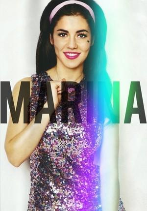 jachthaven, marina and the diamonds ♥