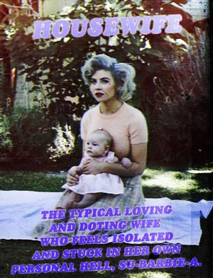 Marina and the diamonds ♥