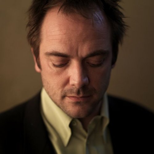 mark sheppard instagram