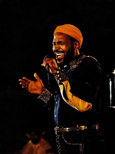 Classic r b music images marvin gaye hd wallpaper and for Classic club music