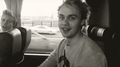 Michael Clifford - five-seconds-of-summer photo
