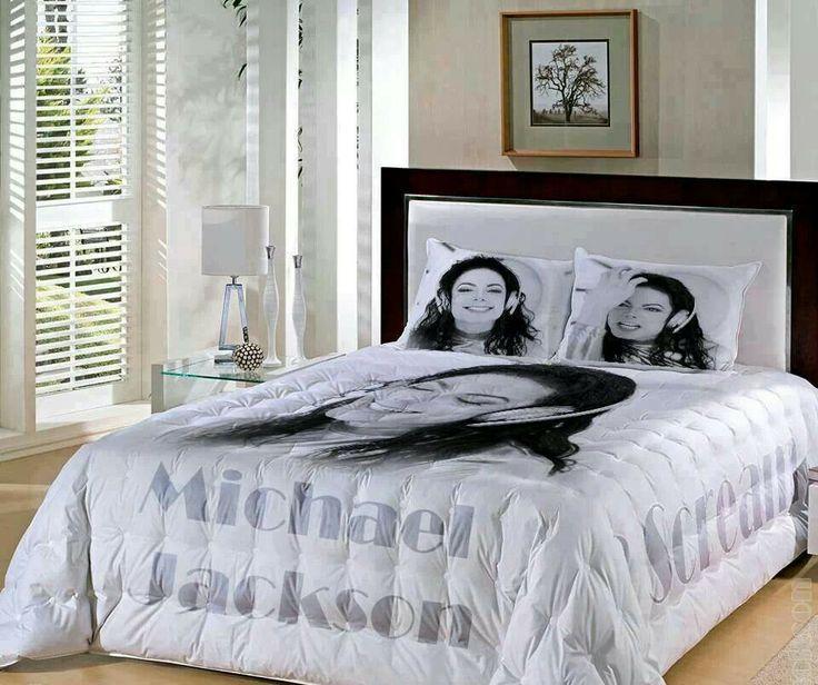 Bedroom Decor Quiz