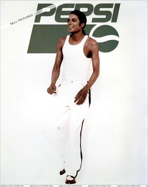 Michael Jackson Dangerous фото Shoots