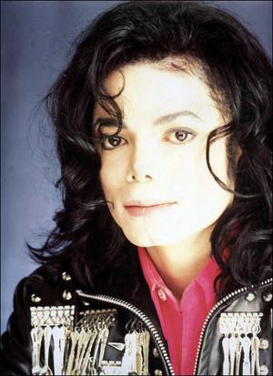 Michael Jackson Dangerous 照片 Shoots