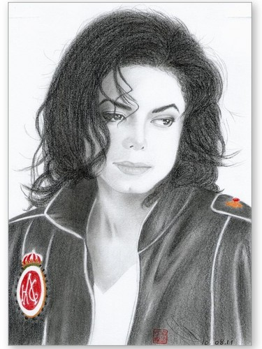 celebrities wallpaper michael jackson - photo #33