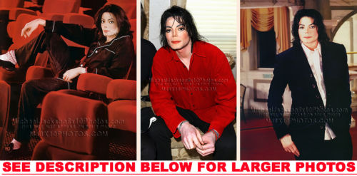 Michael Jackson wallpaper with a business suit and a well dressed person titled Michael, You Send Me