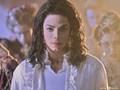 Michael  - music photo