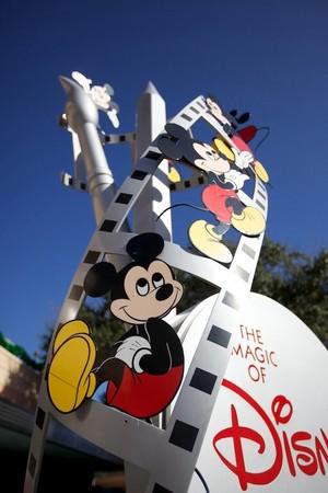 Mickeys !!!!!!!!!!!!!!!!!!!