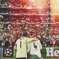 Mis amores  - real-madrid-cf photo