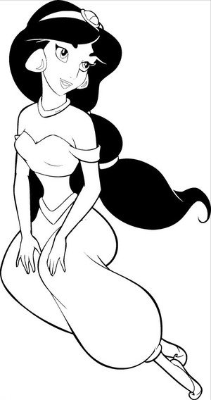 Miss জুঁই