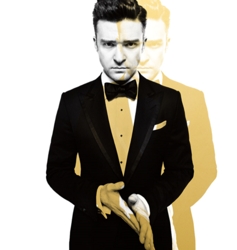 Justin Timberlake wallpaper containing a business suit and a suit entitled Mr. Timberlake