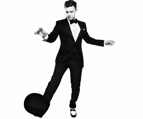 9fb31300a Mr. Timberlake - Justin Timberlake Photo (37148891) - Fanpop