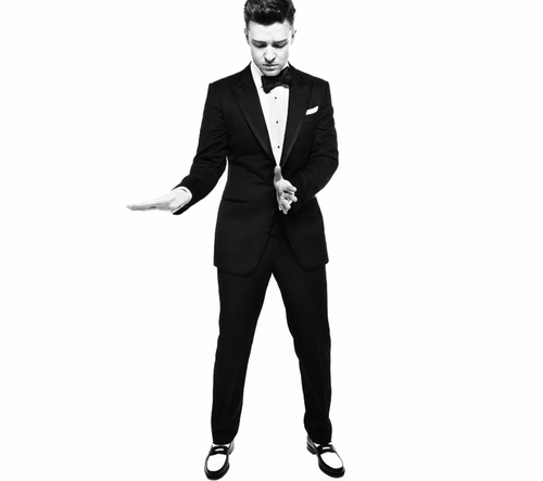384a86e61 Mr. Timberlake - Justin Timberlake Photo (37148892) - Fanpop