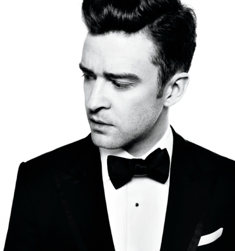 Justin Timberlake wallpaper probably containing a business suit and a suit entitled Mr. Timberlake