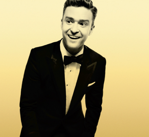 Mr. Timberlake