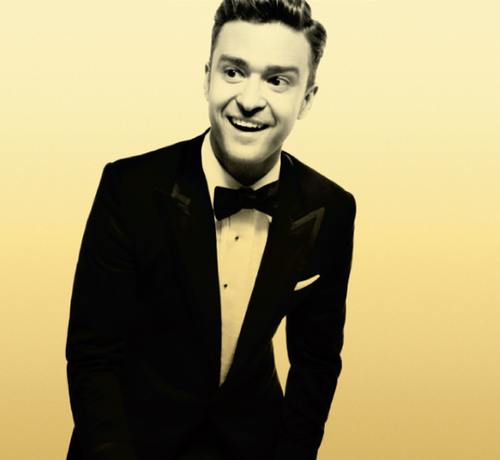 Justin Timberlake wallpaper with a business suit, a suit, and a dress suit called Mr. Timberlake