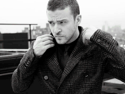 f873bc305 Mr. Timberlake - Justin Timberlake Photo (37148904) - Fanpop