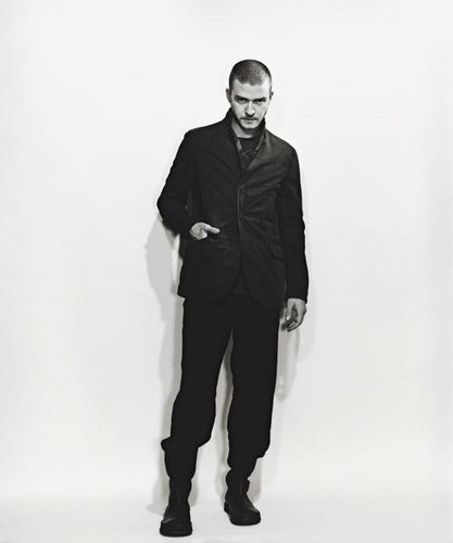 Justin Timberlake wallpaper with a business suit, a well dressed person, and a suit entitled Mr. Timberlake