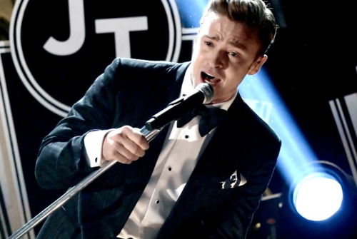 Justin Timberlake wallpaper with a concert called Mr. Timberlake