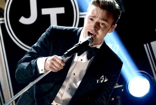 जस्टिन टिम्बरलेक वॉलपेपर with a संगीत कार्यक्रम called Mr. Timberlake