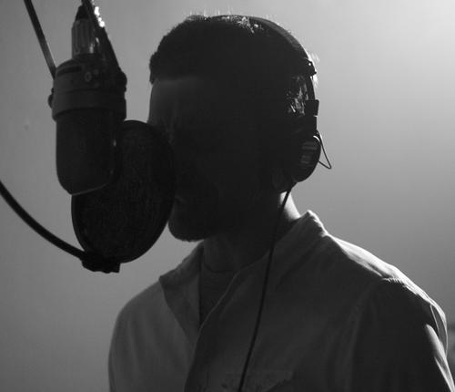 Justin Timberlake wallpaper titled Mr. Timberlake