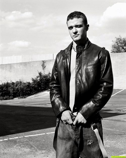 d6cb7249f Justin Timberlake images Mr. Timberlake wallpaper and background ...
