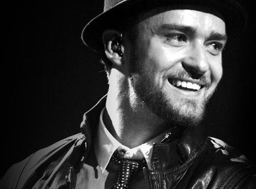 7427429f9 Mr. Timberlake - Justin Timberlake Photo (37148927) - Fanpop