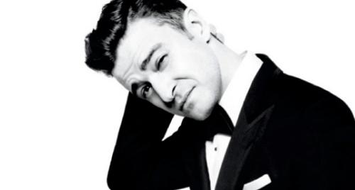 Justin Timberlake kertas dinding possibly containing a business suit and a suit called Mr. Timberlake