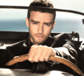 Mr. Timberlake - justin-timberlake photo