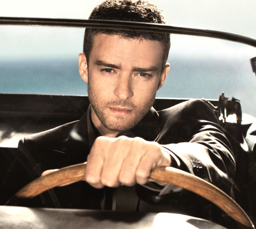 694125573 Mr. Timberlake - Justin Timberlake Photo (37148962) - Fanpop