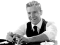Mr. Timberlake - justin-timberlake photo