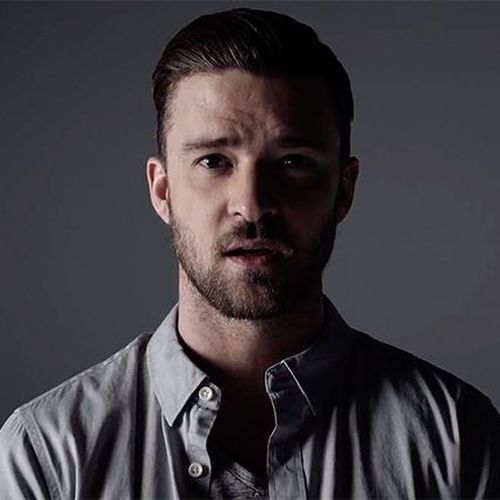 93bce18e0 Mr. Timberlake - Justin Timberlake Photo (37148975) - Fanpop
