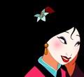 Mulan Disney - mulan photo