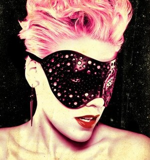 My Love... rosado, rosa <3
