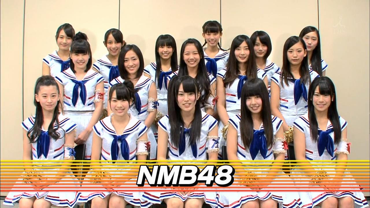 NMB48の画像 p1_33